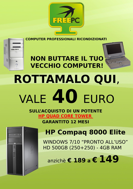 cartello_rottomazione_ld
