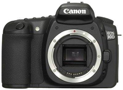 immagine fotocamera