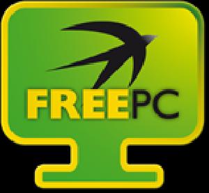 FreePC