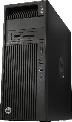 immagine computer