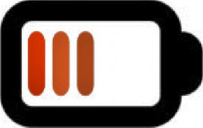 immagine accessorio