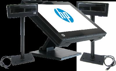 immagine monitor